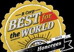 bftw2013-logo