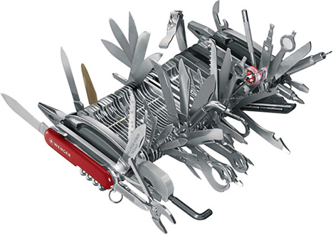 giant-swiss-army-knife-1